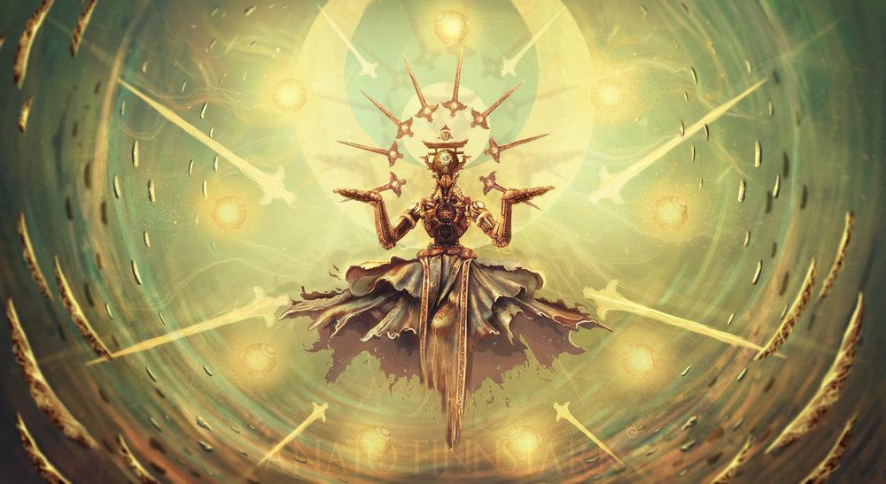 1237-zenyatta-ultimate-anato-finnstark