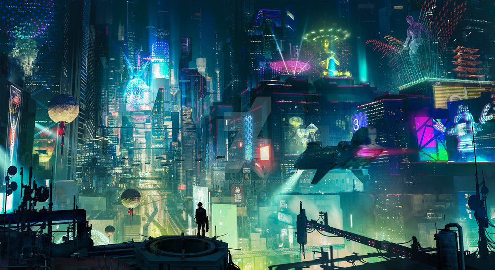 1251-cyberpunk-city-artur-sadlos