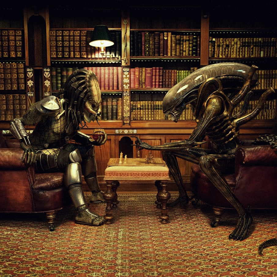 alien_vs_predator__chess_by_xidon.jpg