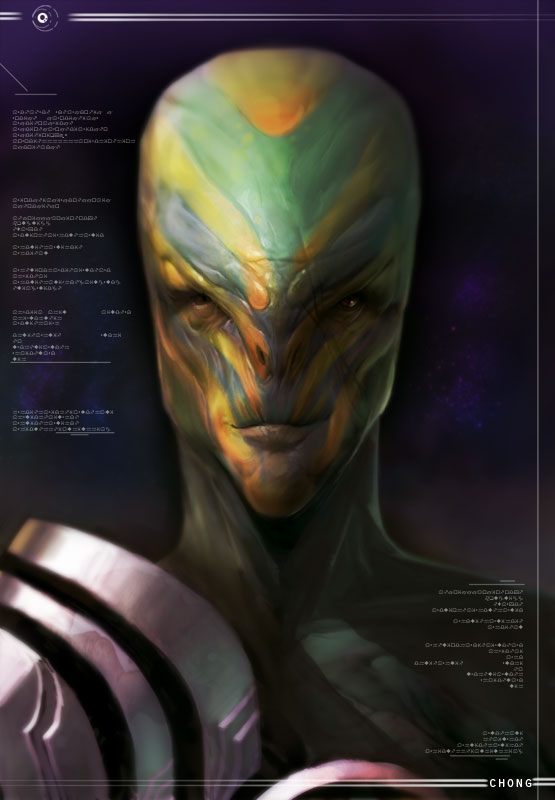 alien_by_robotpencil.jpg