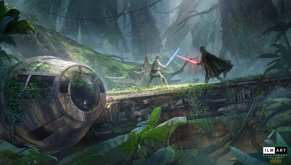 1260-the-battle-of-dagobah-jeremy-chong