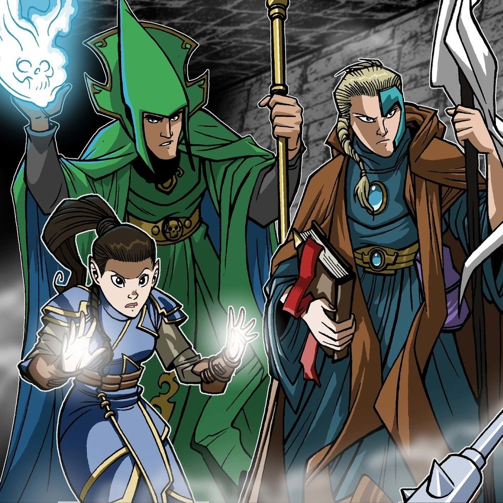 dungeons_and_dragons_by_jackademus-d6bx8sd.jpg