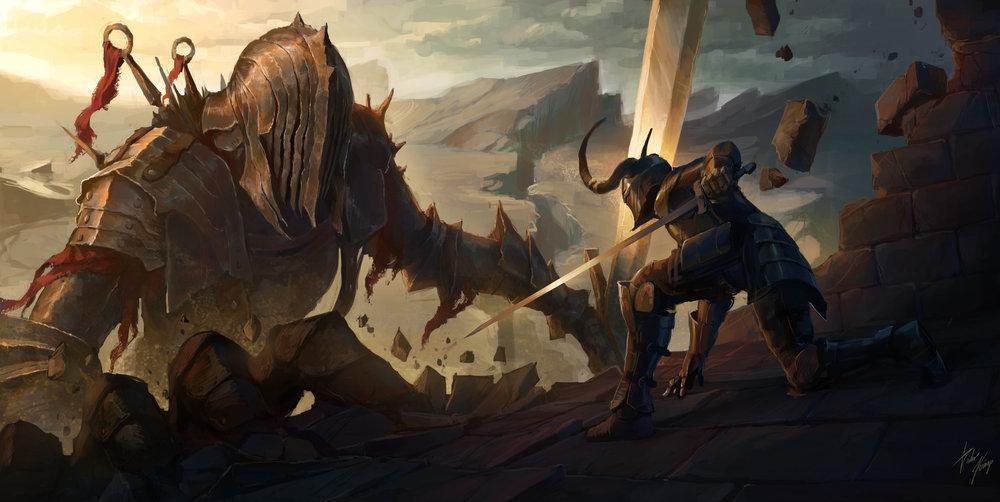 1290-battling-the-giant-pedro-kruger-garcia