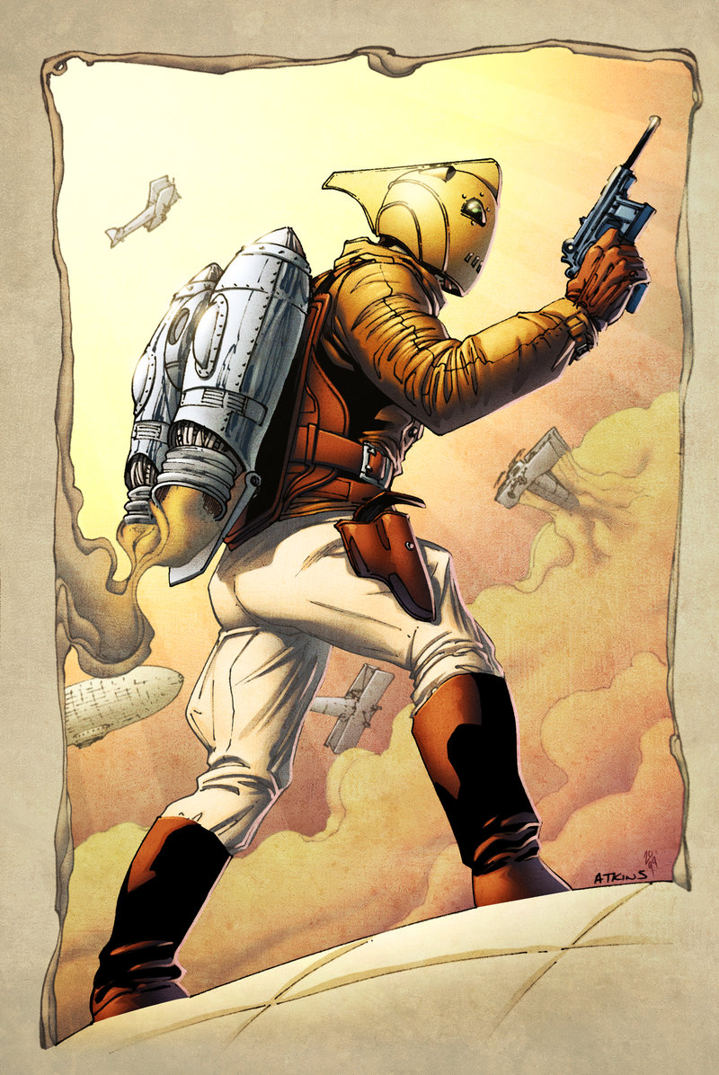 the_rocketeer_by_spidermanfan2099-d41sute.jpg