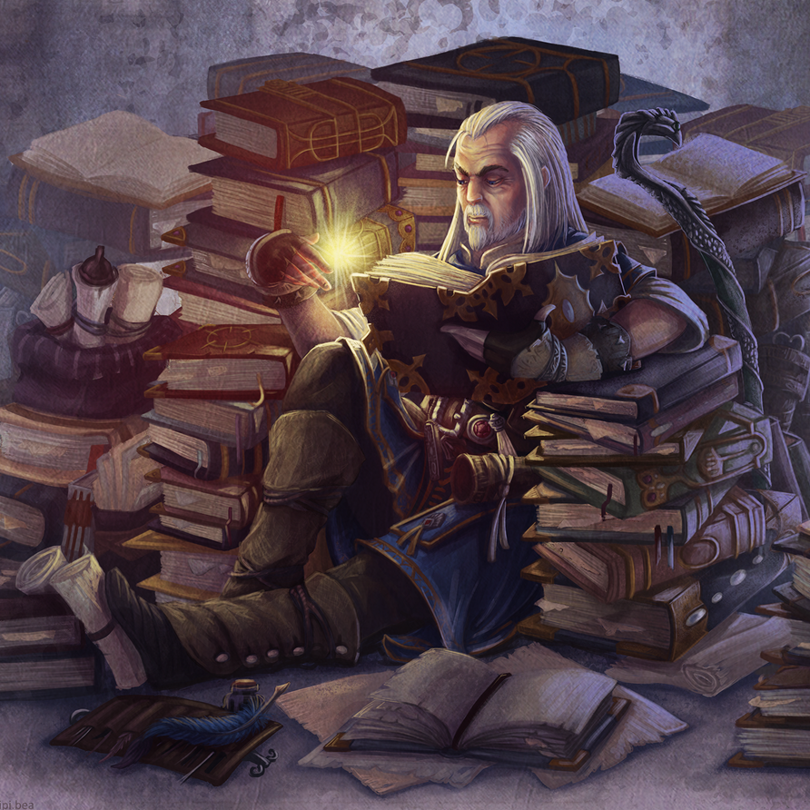 tons_of_knowledge___ezren_from_pathfinder_by_bipicado-da534oo.png