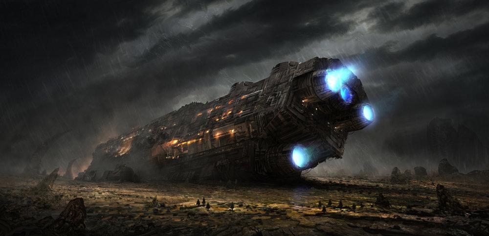 1297-emergency-landing-dominique-van-velsen