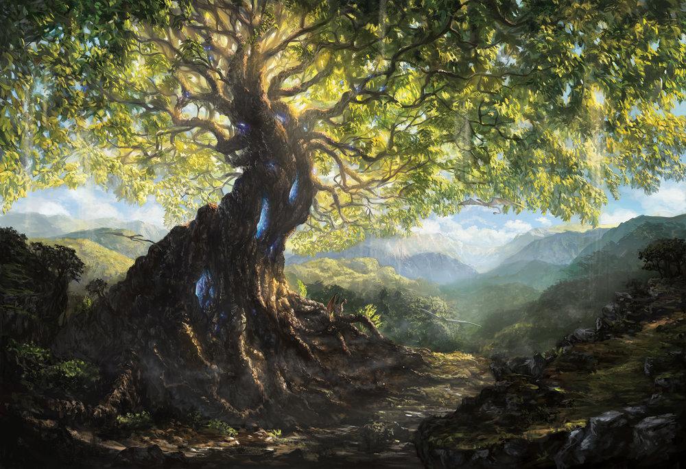 1298-yggdrasil-tree-of-life-alayna-lemmer-danner