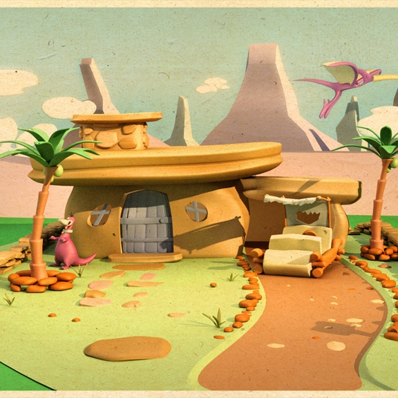 the_flintstones_house_by_fabriciocampos.jpg