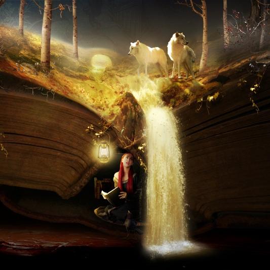 book_by_soulcolorsart-d7bxz0a.jpg