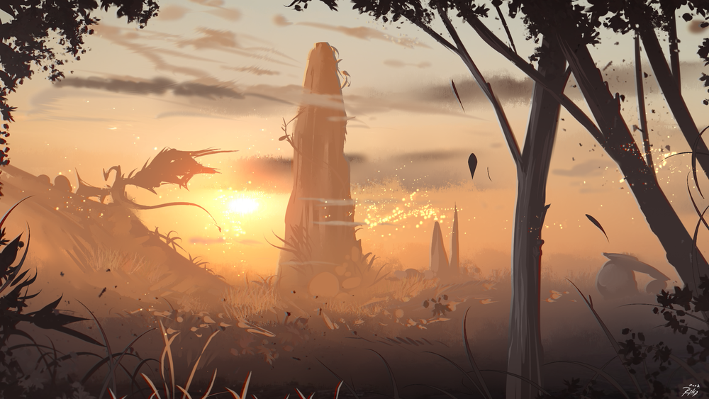 somewhere_in_the_distance_by_ryky-dboww9w.png