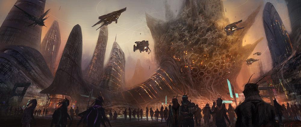 1323-the-hive-skyrion-kai