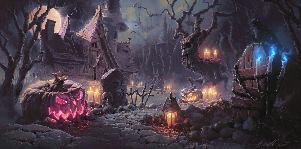 1330-halloween-approaches-patrik-hjelm