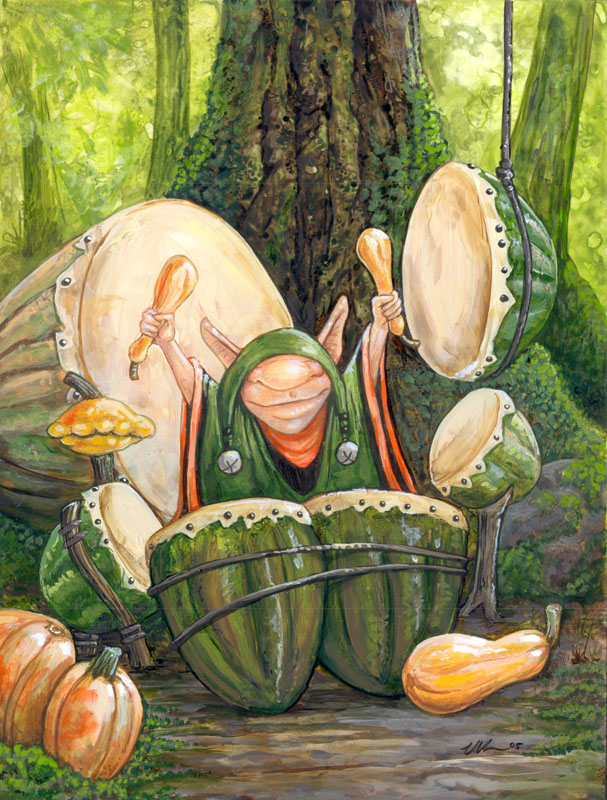 the_squash_drummer_by_ursulav.jpg