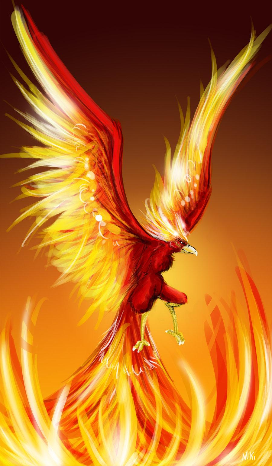 phoenix_by_nikivandermosten.jpg