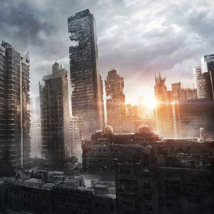 new_york_ruins_by_jonasdero-d35covg.jpg