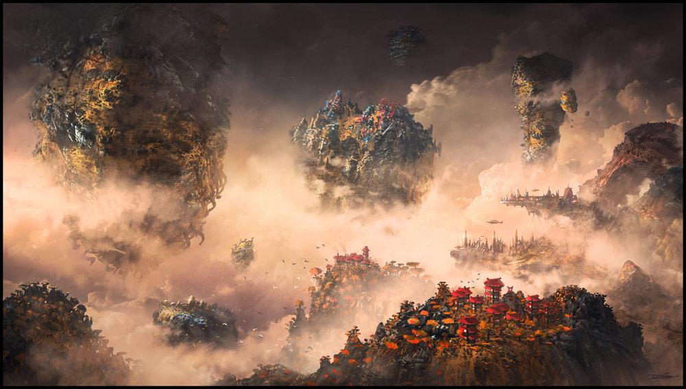 1353-the-autumn-isles-dominique-van-velsen