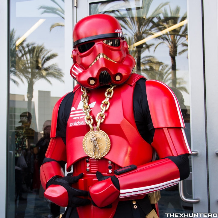 hip_hop_stormtrooper_by_thexhunter08-d7h697g.jpg