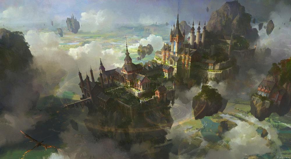 1358-university-in-the-sky-fenghua-zhong