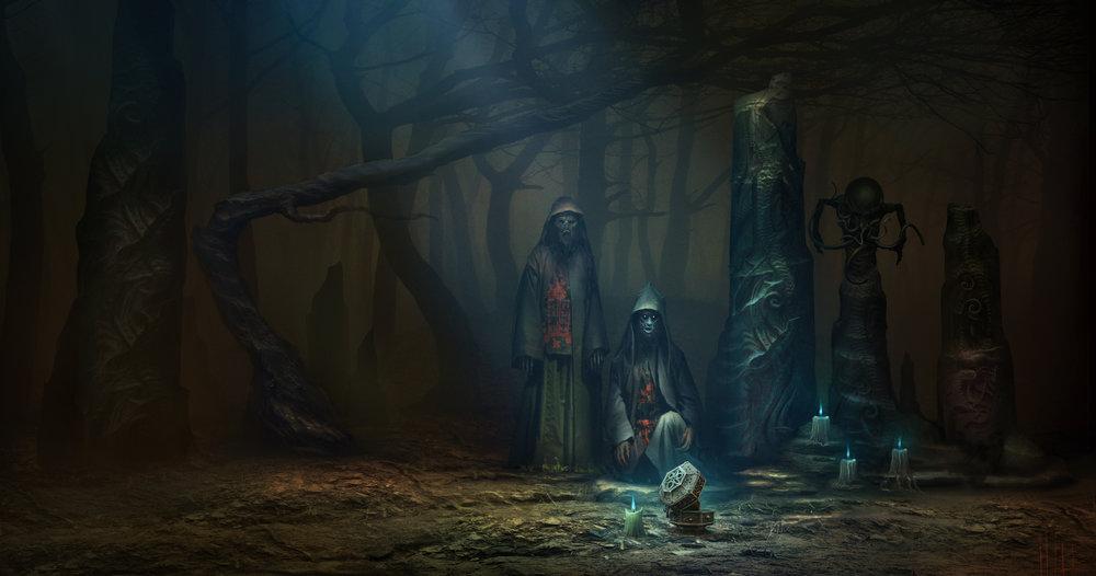 1364-praying-to-cthulhu-yuri-hill