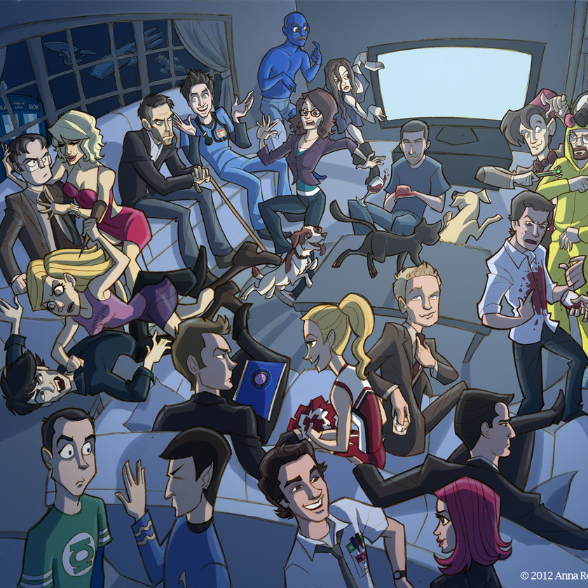 television_by_aerettberg-d4nhbvg.png