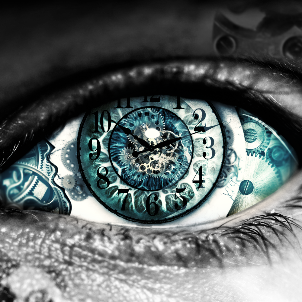 time_machine_by_sparco2-d5d5jwc.png
