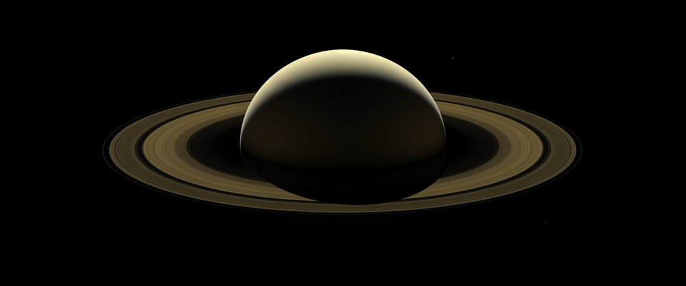 1369-farewell-to-saturn-nasa-jpl