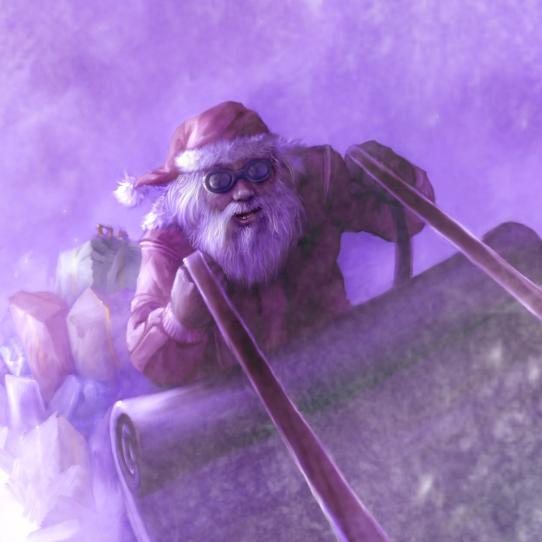 santa_sledding_by_rogerstork-d34wmh2.jpg