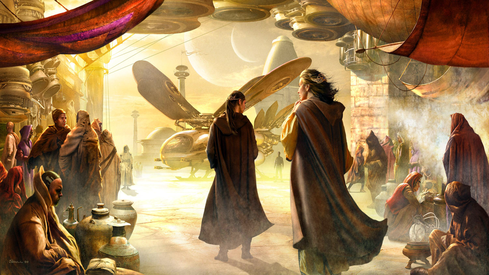 1388-marketplace-of-dune-konstantin-vollhov