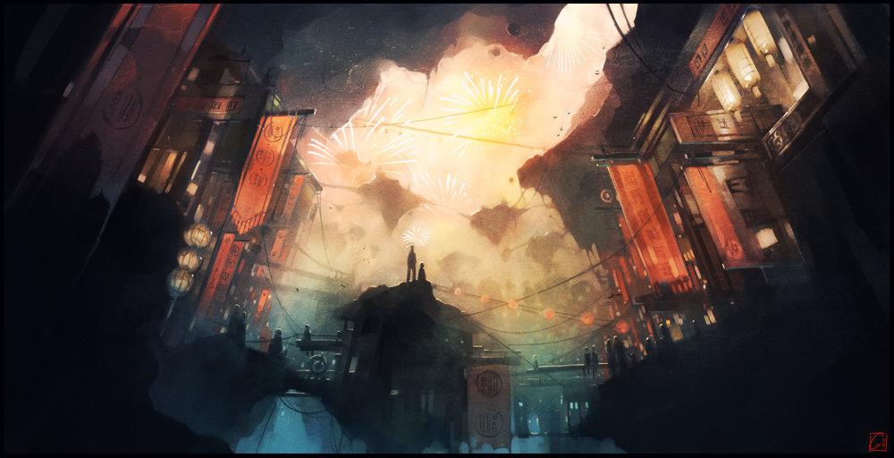 1393-explosive-celebrations-alexandra-khitrova