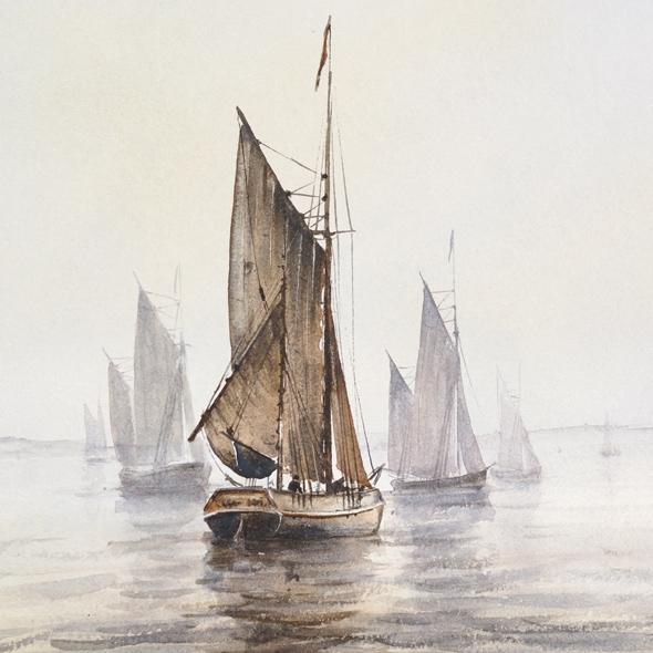 sailing_ships_by_stefanzhuty-d9w29qh.jpg