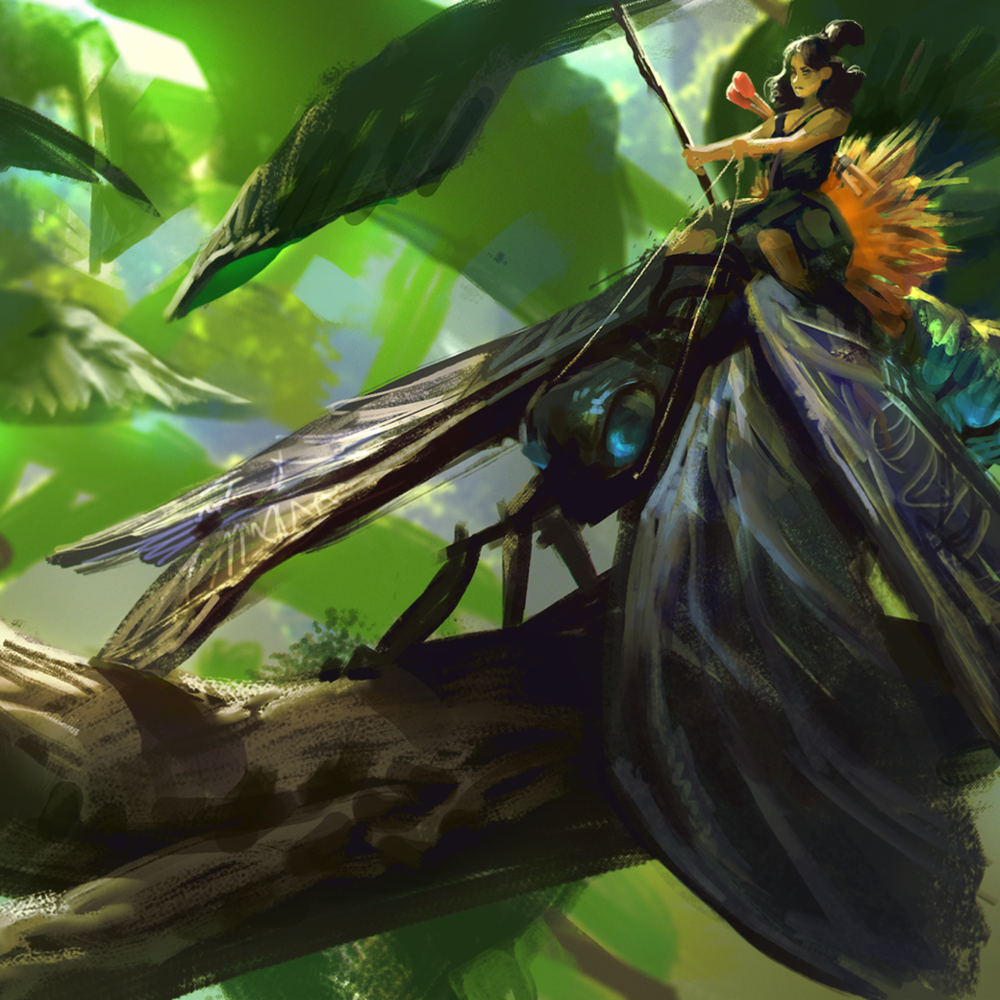 warrior_fairy_by_mikeazevedo-d7zdqay.png