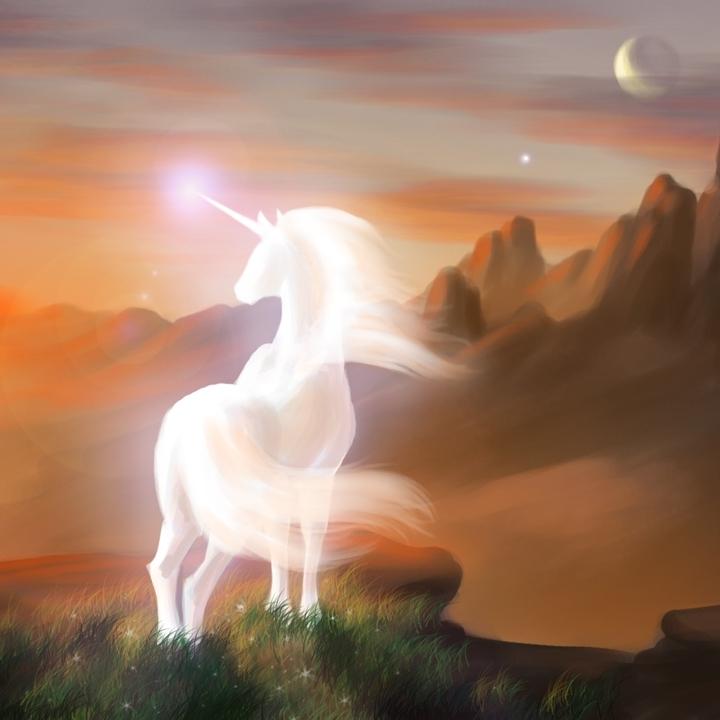 the_last_unicorn_by_karrenrex-d2z6pm1.jpg