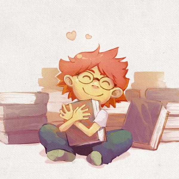 books_by_nikogeyer-d1yh1pf.jpg