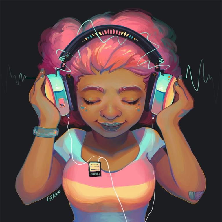 music_by_gdbee-d9kszqm.jpg