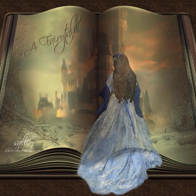 back_to_a_fairytale_by_sallin-d6v6nsu.jpg
