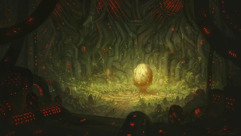 1419-the-last-grove-rotaken