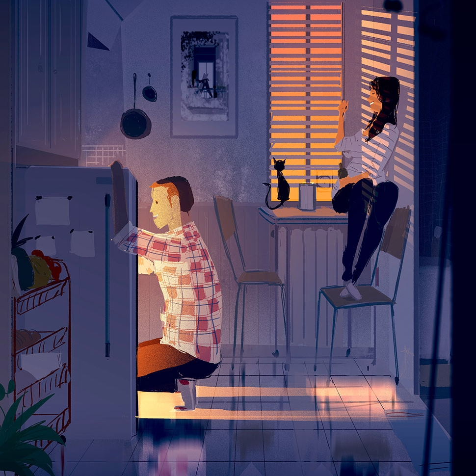old_apartment_06rdc_by_pascalcampion-dae2d62.jpg