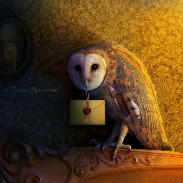 hogwarts_mail_by_tamarar-d5wuvrq.jpg