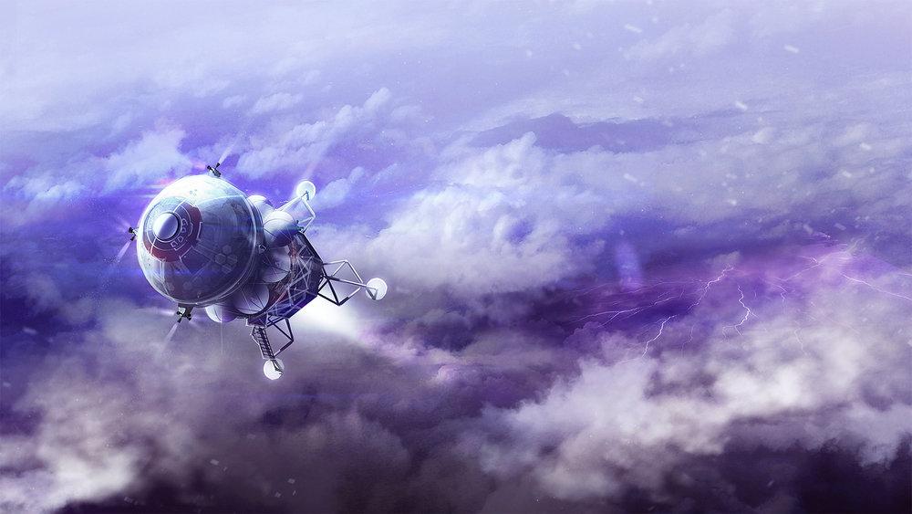 1423-explorers-descent-maciej-rebisz