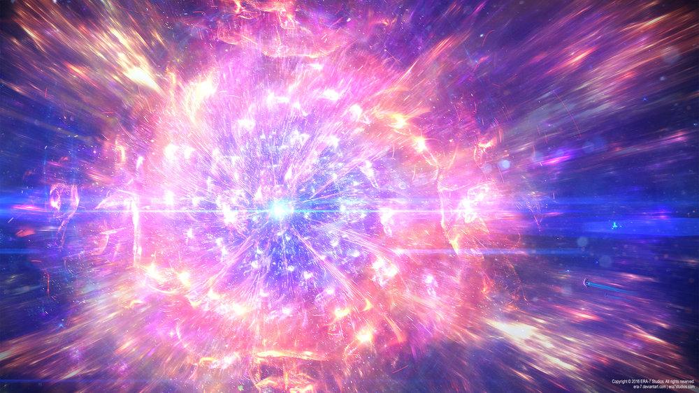 1429-supernova-yuliya-zabelina