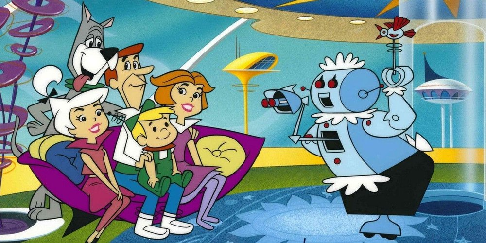 The-Jetsons-and-Rosie-the-Robot.jpg