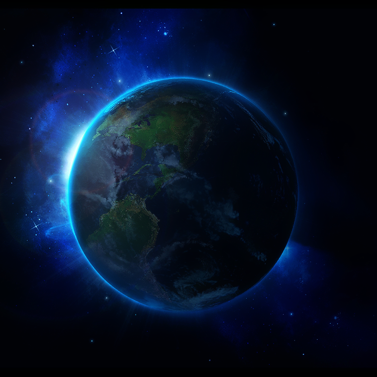 planet_earth_by_ixrevivalxi-d14eeqd.png