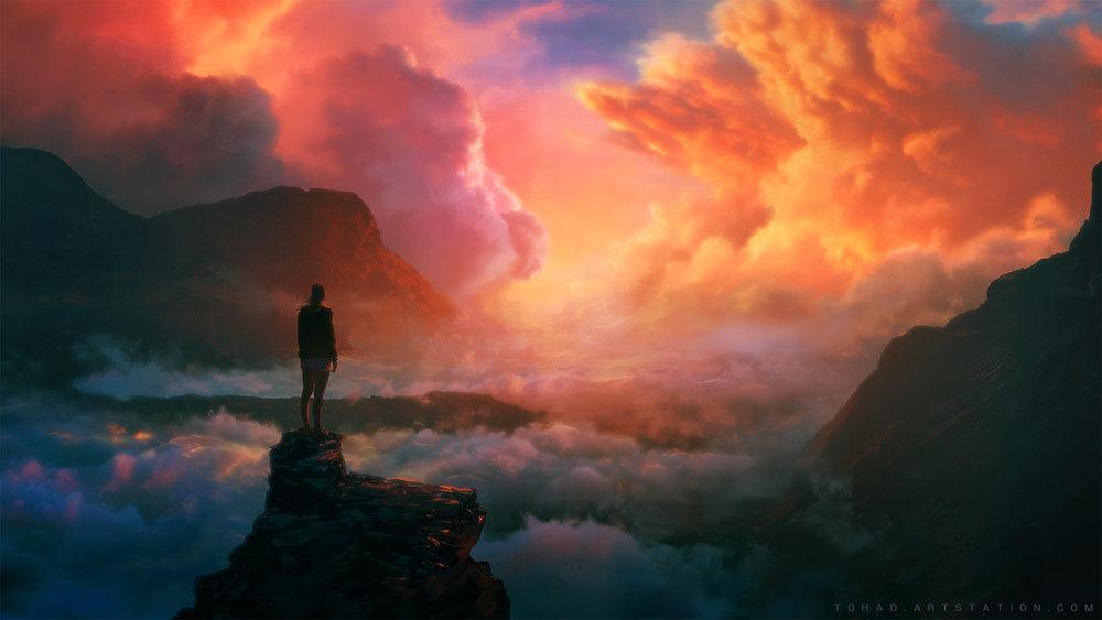 1438-glorious-horizon-sylvain-sarrailh