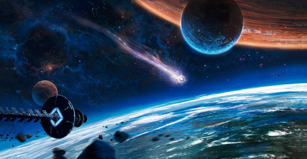 1439-stardust-wanderer-sergey-sezonov