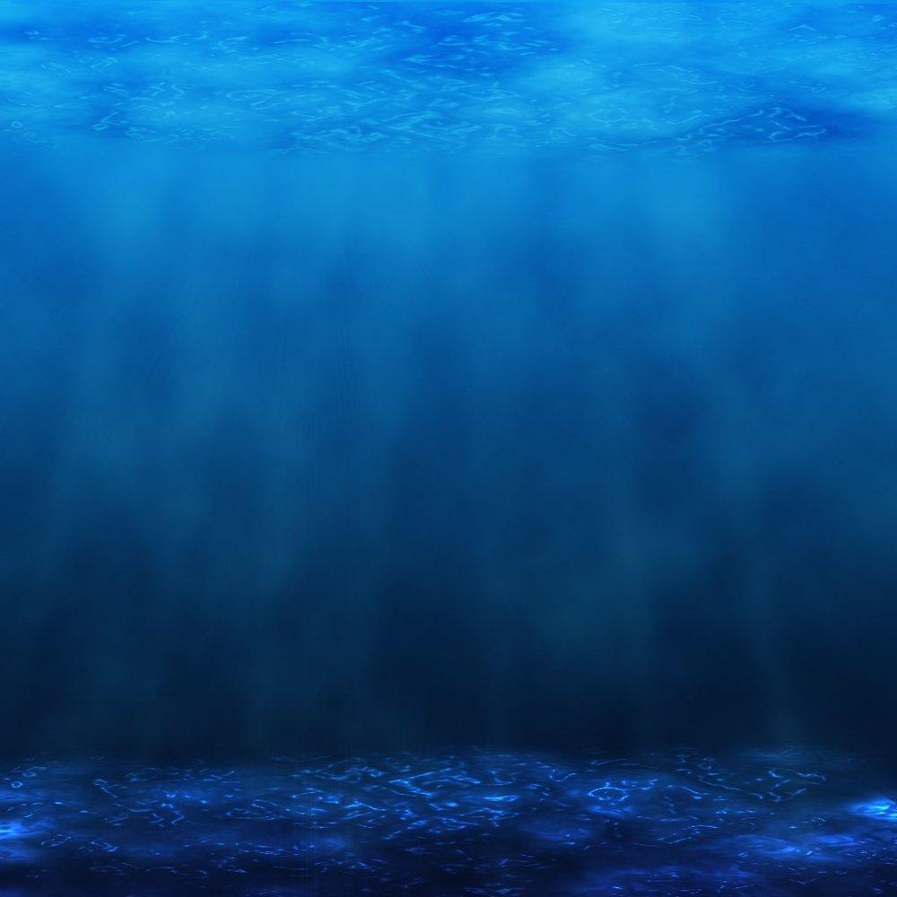 underwater_by_neic.jpg