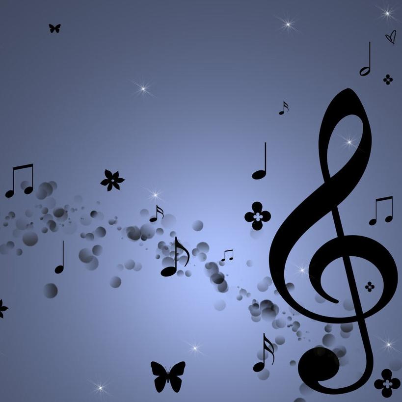 music_by_katie8594.jpg