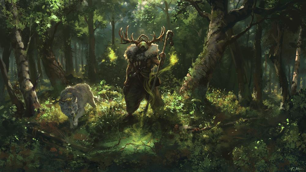 1444-exiled-druids-of-lornwood-teemu-husso