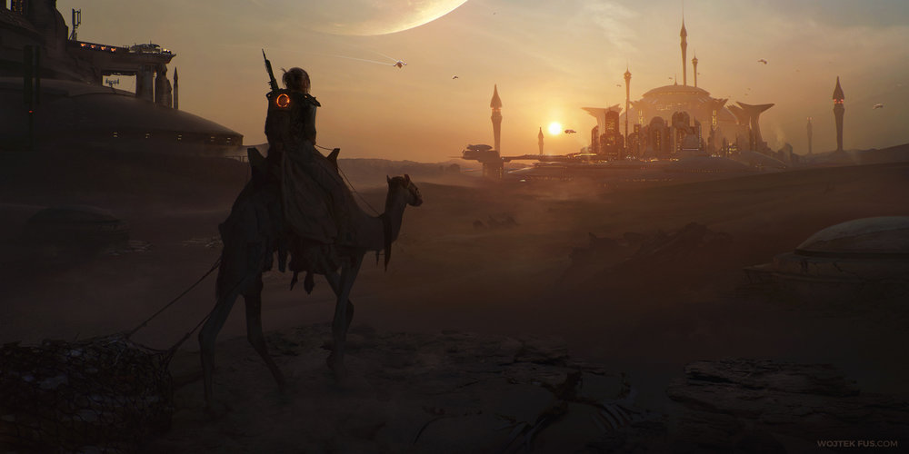 1450-approaching-the-oasis-wojtek-fus