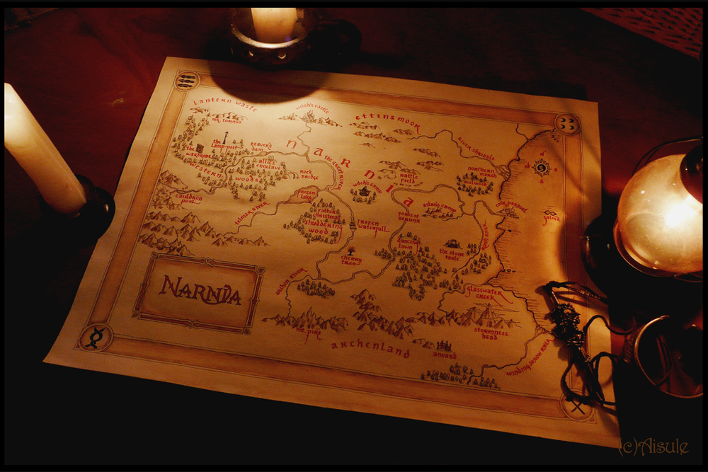 map_of_narnia_by_aisule-d5xd5hm.png