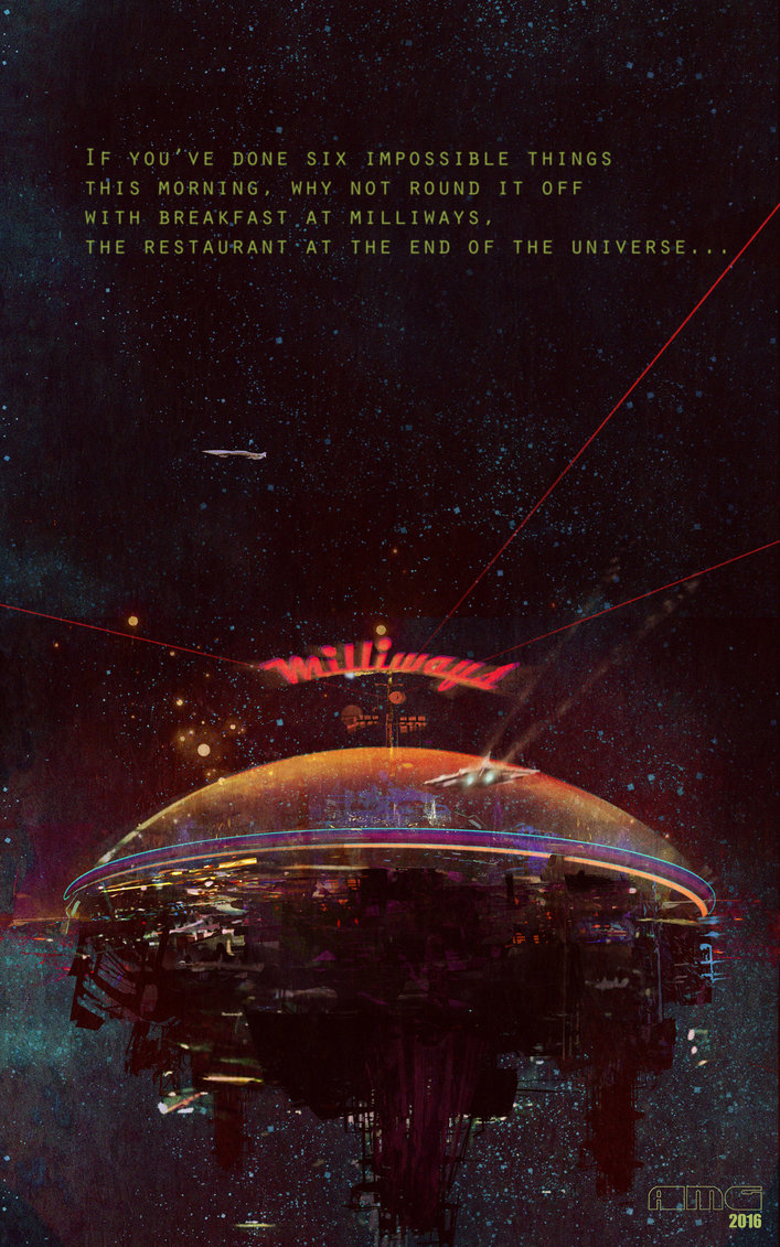 the_restaurant_at_the_end_of_the_universe_by_tk769-dalasp3.jpg